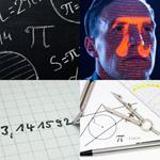 2-buchstaben-lösung-pi