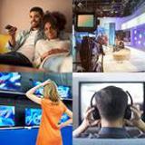 2-buchstaben-lösung-tv
