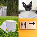 2-buchstaben-lösung-wc