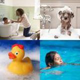 3-buchstaben-lösung-bad