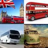 3-buchstaben-lösung-bus
