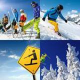 3-buchstaben-lösung-ski