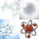 4-buchstaben-lösung-atom