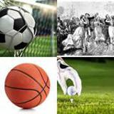 4-buchstaben-lösung-ball