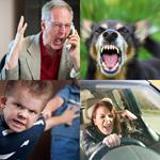 4-buchstaben-lösung-böse