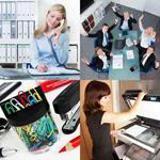 4-buchstaben-lösung-büro