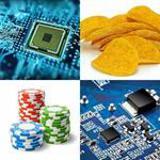 4-buchstaben-lösung-chip