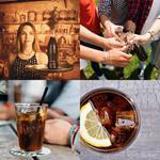 4-buchstaben-lösung-cola