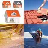 4-buchstaben-lösung-dach