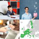 4-buchstaben-lösung-euro