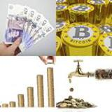 4-buchstaben-lösung-geld