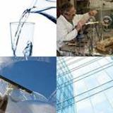 4-buchstaben-lösung-glas