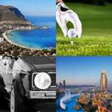 4-buchstaben-lösung-golf
