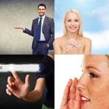 4-buchstaben-lösung-hand