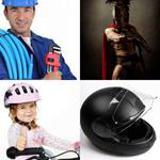 4-buchstaben-lösung-helm