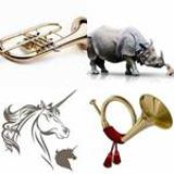 4-buchstaben-lösung-horn
