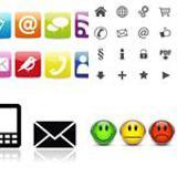 4-buchstaben-lösung-icon