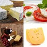 4-buchstaben-lösung-käse