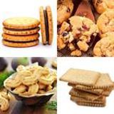 4-buchstaben-lösung-keks