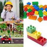 4-buchstaben-lösung-lego