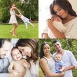 4-buchstaben-lösung-mama