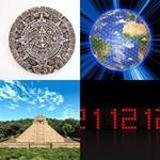 4-buchstaben-lösung-maya