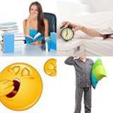 4-buchstaben-lösung-müde