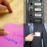 4-buchstaben-lösung-name