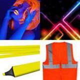 4-buchstaben-lösung-neon