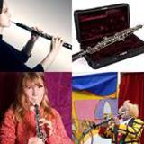 4-buchstaben-lösung-oboe