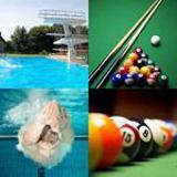 4-buchstaben-lösung-pool