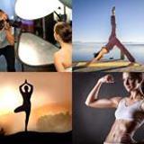 4-buchstaben-lösung-pose