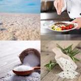 4-buchstaben-lösung-salz
