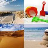 4-buchstaben-lösung-sand