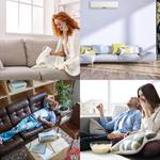 4-buchstaben-lösung-sofa