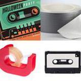 4-buchstaben-lösung-tape
