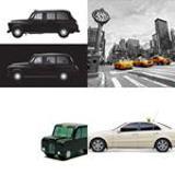 4-buchstaben-lösung-taxi