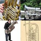 4-buchstaben-lösung-tuba