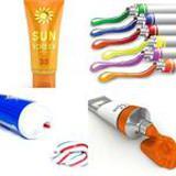 4-buchstaben-lösung-tube