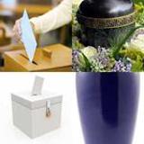 4-buchstaben-lösung-urne