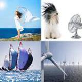 4-buchstaben-lösung-wind