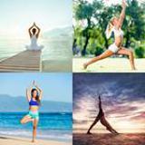 4-buchstaben-lösung-yoga