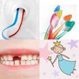 4-buchstaben-lösung-zahn