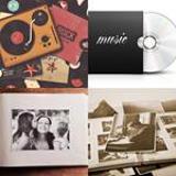 5 Buchstaben Lösung Album