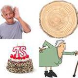 5 Buchstaben Lösung Alter