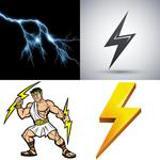 5 Buchstaben Lösung Blitz