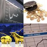 5 Buchstaben Lösung Börse