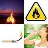 5 Buchstaben Lösung Brand