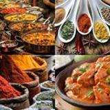 5 Buchstaben Lösung Curry