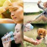 5 Buchstaben Lösung Durst